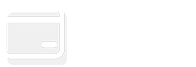 盈联pos底部logo