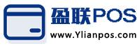 盈联pos机logo